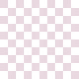 Wzór w kratkę adzuki kolor L 8 - 327552434