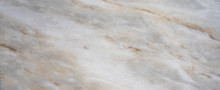 White Gray Brown Marble Granit...