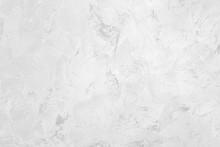 Texture Of White Decorative Pl...