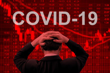 Covid-19 Epidemic Making World...