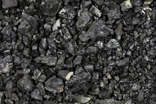 Coltan From Brimstone Mine, Ma...