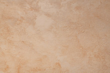 Beige Limestone Similar To Mar...
