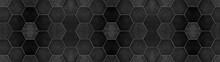 Black Anhracite Modern Tile Mi...