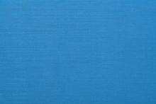 Blue Bright Color Wicker Abstr...