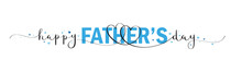 HAPPY FATHER'S DAY Vector Mixe...