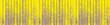canvas print picture - fond Bois jaune