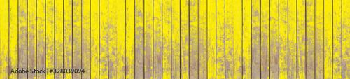 Fotografie, Obraz fond Bois jaune
