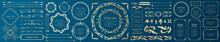 ウエディングフレーム ビンテージ アンティーク ゴージャス レトロ ガーリー ラグジュアリー セット