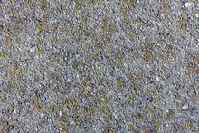 Concrete Surface With A Memori...