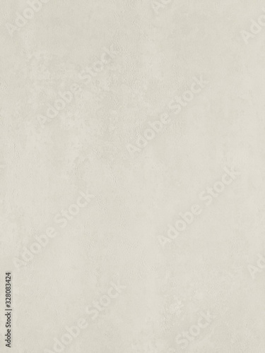 old paper texture background Wall mural
