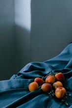 Peach, Please!