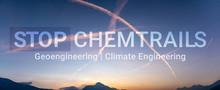 Stop Chemtrails Und Geoengineering