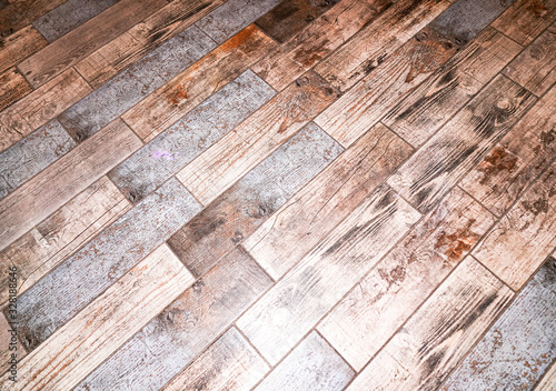 wood texture with natural patterns. Wood texture background, seamless wood floor texture