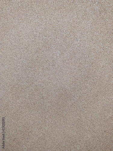 texture of wall - 328212093