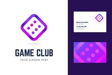 Logo And Business Card Templat...