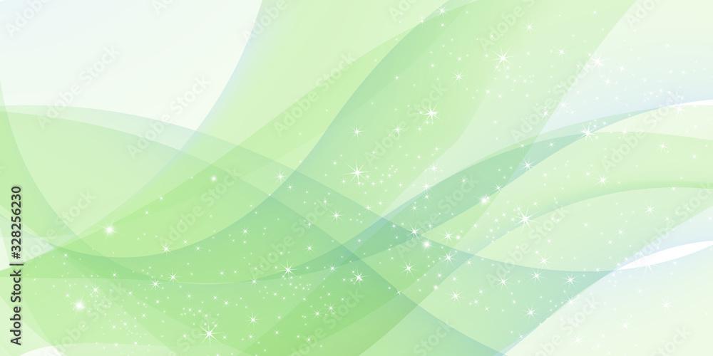 Fototapeta 抽象的な背景