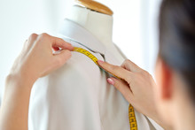 Tailoring, Sewing And Clothing...