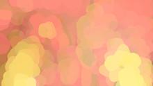 Rainbow Gradient Illustration,...