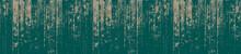 Fond Bois Bleu Vert