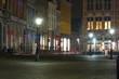 Brugge. Brugge Brugges