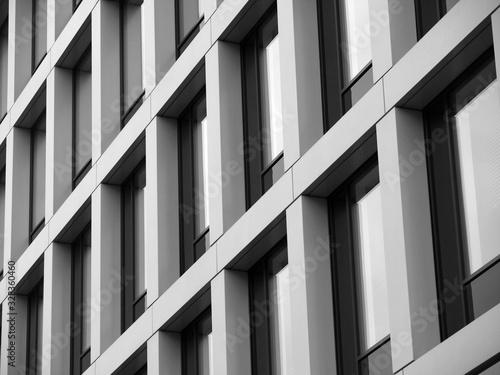 budynek - fototapety na wymiar