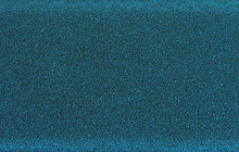 Background Of Turquoise Sugar ...