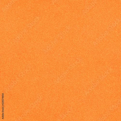 The surface texture of foamiran Fototapete