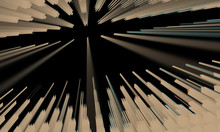 Creative Abstract Background W...