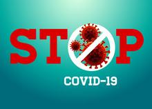 Stop Coronavirus, Covid - 19 ,...