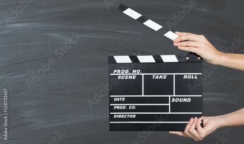 Photo Actor.