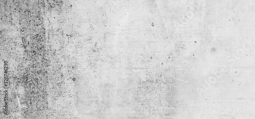 Photo Hintergrund abstrakt in schwarz, weiß und grau