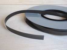 Magnetic Tape Reel For Data Storage