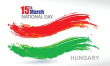 The National Day Celebration O...