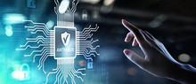 Antivirus Cyber Security Data ...