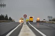 Voie Rapide - Autoroute