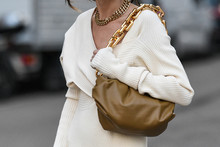 Street Style Outfit - Streetstylefw20