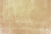Brown Watercolor Background, A...