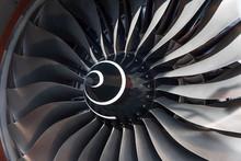 Aircraft Engine Vane Turbine B...
