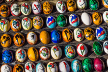 Colorful Turkish Ceramic As So...