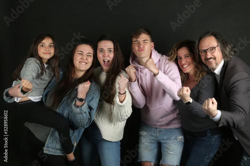 Photo exito