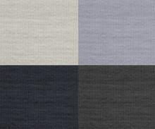 Melange Yarn Fabric Texture  B...