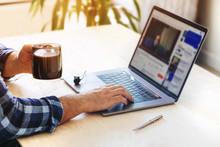 Home Education, Online Trainin...
