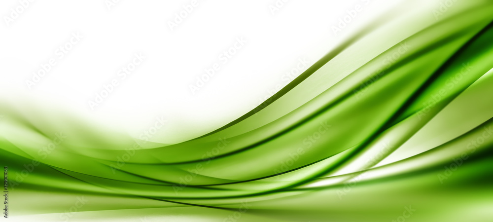 Fototapeta Abstract natural background