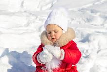 Winter Activities For Children...