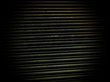Black Abstract Background Or T...
