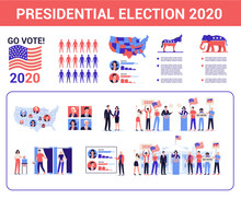 2020 Presidential Election In ...