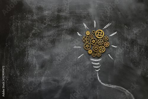 Fotografia Education concept image
