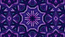 Background. Abstract. Pattern....