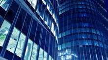 Night Architecture - Building ...