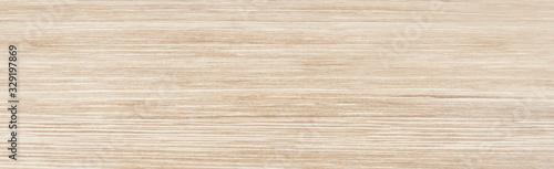 Wood texture white - 329197869